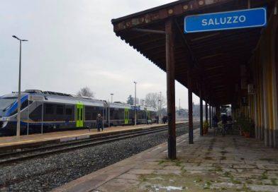 Riaperta la Saluzzo-Savigliano