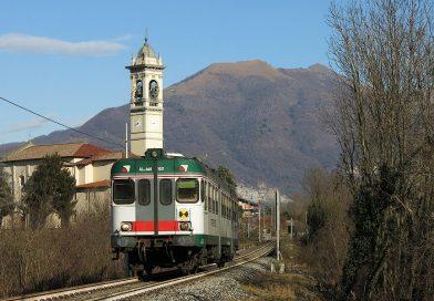 Ferrovia Como-Lecco, su questa linea viaggia il futuro di un intero territorio